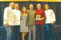 AE-Oak-Grove-Center-WInners-featured-img