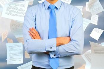 Front-HR