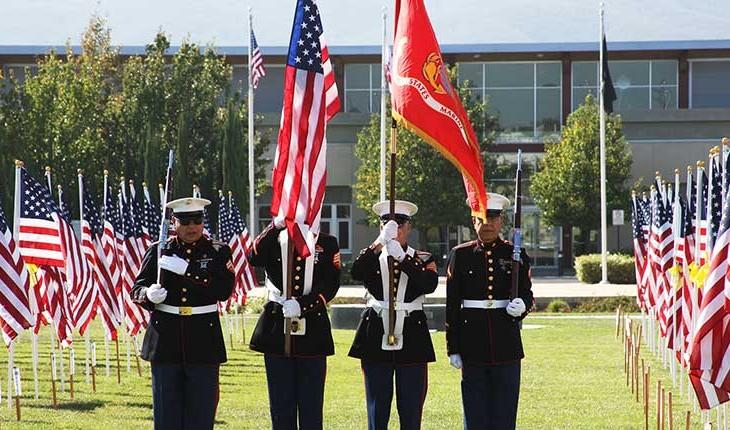LEAD-Field-of-Honor-photo-by-Jann-Gentry
