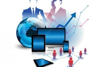 Mythos Technology IT Budget