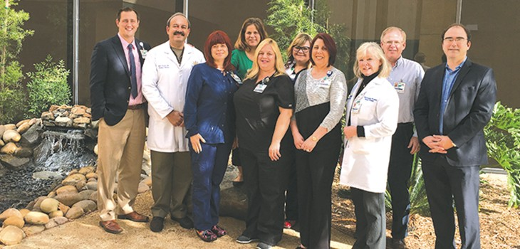 HEALTH-Southwest-Healthcare-Awarded-FEATURED