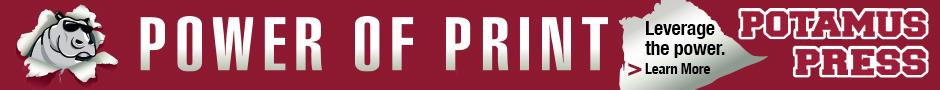 Potamus Press