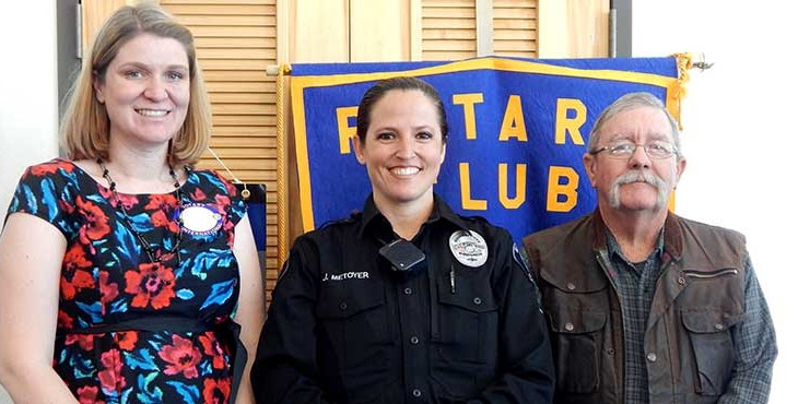 COMMUNITY-Rotary-HonorsFEATURED
