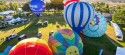 AE-Balloon-and-Wine-Wins-photo