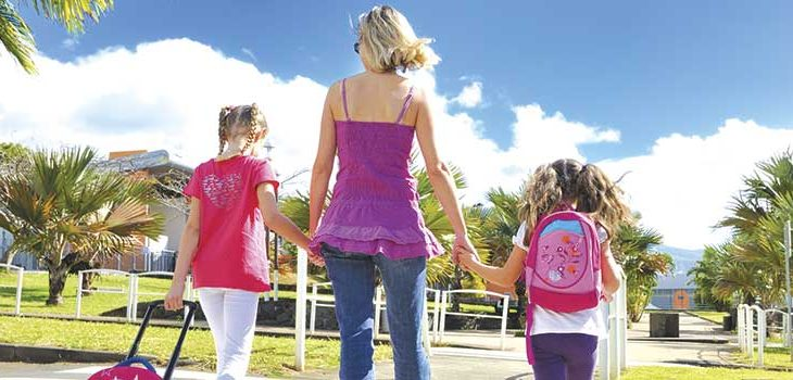 COMMUNITY-Kids-are-back-in-school-FEATURED