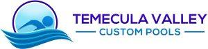 misc-exec-proflie-temecula-valley-custom-pools-logo