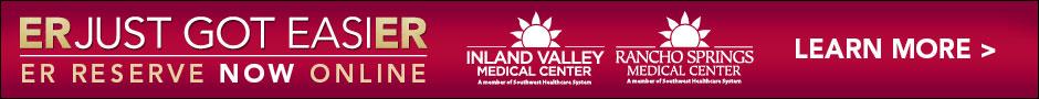 SW Health Systems November 15