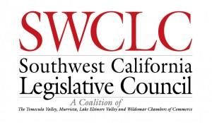 SWCLC logo